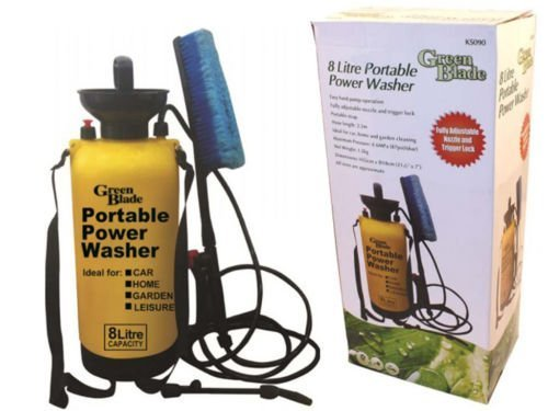 80-psi-portable-pressure-washer-car-caravan-bike-hand-pump-8l-power-jet-sprayer