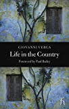 img - for Life in the Country (Hesperus Classics) book / textbook / text book