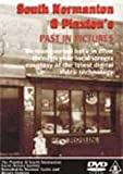 echange, troc South Normanton and Pinxton's Past in Pictures [Import anglais]