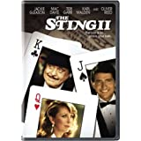 The Sting II ~ Jackie Gleason