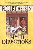 Myth Directions (Myth-Adventures)