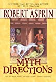 Myth Directions (0441013848) by Asprin, Robert