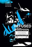 Refused Are Fucking Dead [Import]