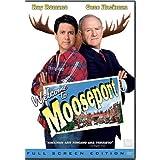 Welcome To Mooseport (Full Screen Edition) ~ Gene Hackman