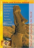 Globe Trekker: Chile & Eastern Island [DVD] [Region 1] [US Import] [NTSC]