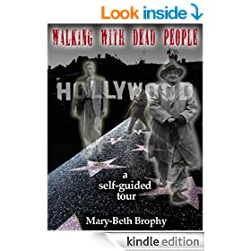 Walking With Dead People - Hollywood