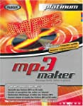 MP3 Maker platinum