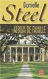 echange, troc Steel - Album de famille