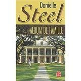 Album de famillepar Steel