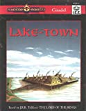 Lake-town (Middle Earth Role Playing/MERP)
