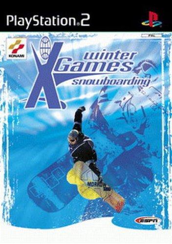 espn-winter-x-gps2