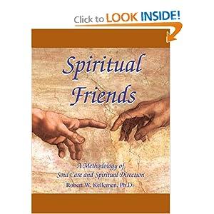 Spiritual Friends Robert W. Kellemen