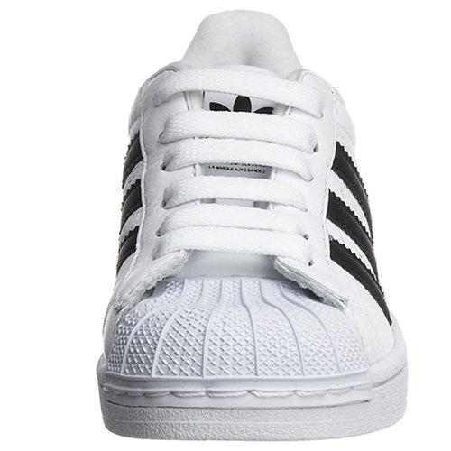 adidas originals superstar 2 sneaker toddler
