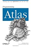 img - for Programming Atlas book / textbook / text book