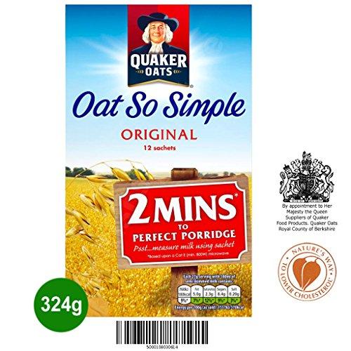 quaker-oats-oat-so-simple-original-324g