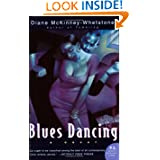 Blues Dancing Novel Diane McKinney Whetstone