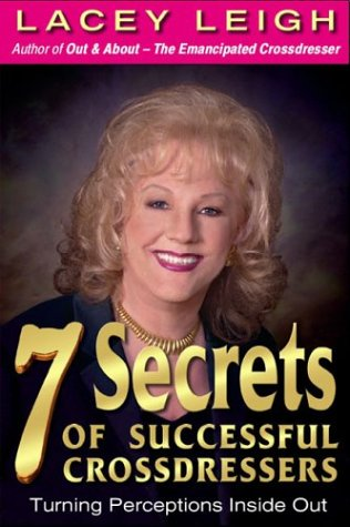 7 Secrets of Successful Crossdressers