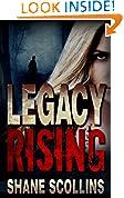 Legacy Rising