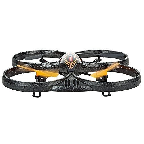 Carrera-370503002-RC-24-GHz-Quadrocopter-CA-XL