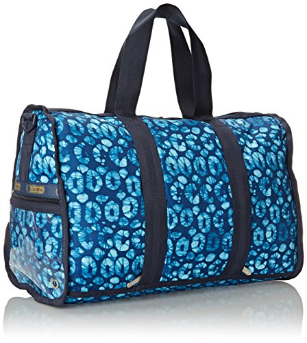 Gym bag with yoga mat slot a1360ced4b14f