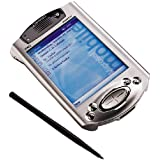 Compaq iPAQ - H3870 Pocket PC 64MB Colour With SD Slot & Bluetoothby Compaq