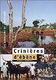 echange, troc Véronique Bigo, Stéphane Bigo - Crinières d'ébène