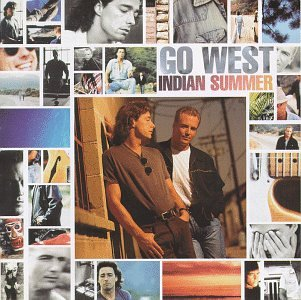 Go West - Indian Summer - Zortam Music