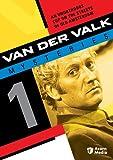 Van der Valk Mysteries, Set 1
