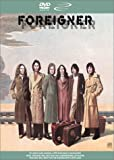 Foreigner (DVD-Audio Surround Sound) thumbnail