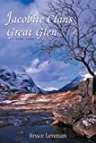 The Jacobite Clans of the Great Glen, 1650-1784 (1898218196) by Bruce Lenman