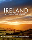 img - for Ireland: A Luminous Beauty book / textbook / text book