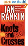 Knots and Crosses (Detective John Reb...