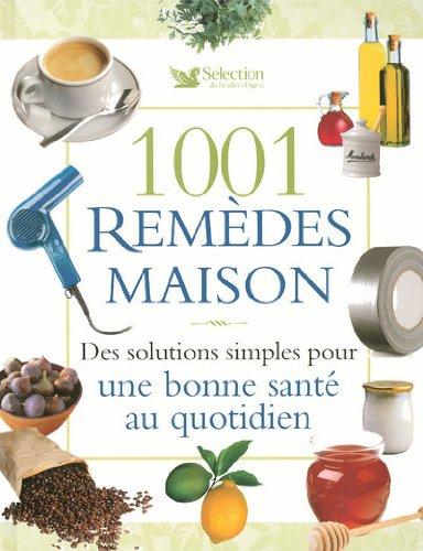 1001-remedes-maison