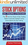 Stock Options - Day Trading Strategie...