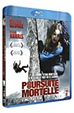 Image de Poursuite mortelle [Blu-ray]