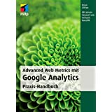 "Advanced Web Metrics mit Google Analytics: Praxis-Handbuch (mitp Professional)von ""Brian Clifton"""