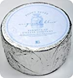 Point Reyes Original Blue Cheese (1 lb)
