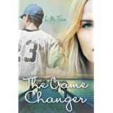 The Game Changer ~ L.M. Trio