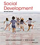 img - for Social Development, 2nd Edition book / textbook / text book
