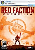 Red Faction Guerrilla [Download]