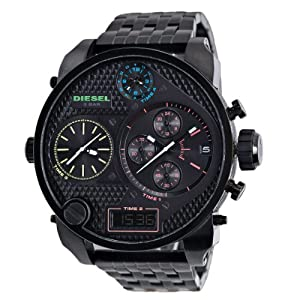 Diesel DZ7266 Men's Watch
