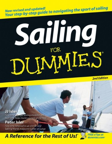 Download [pdf] sailing for dummies pdf by colmdunlap issuu.