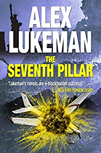 The Seventh Pillar by Alex Lukeman ebook deal