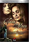 echange, troc Claire of the Moon [Import USA Zone 1]