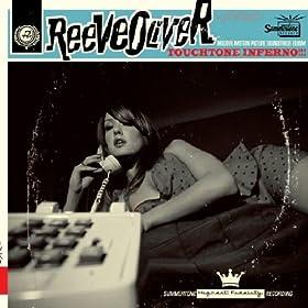 Reeve Oliver/Reeve Oliver (2008)