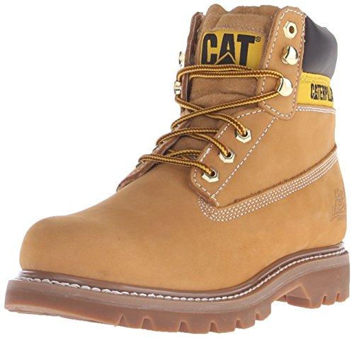 caterpillar-mens-colorado-engineer-boot-honey-11-m-us