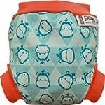 Close Parent Swim Nappy, XL 29lbs+, H...