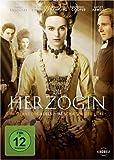 Die Herzogin title=