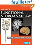 Atlas of Functional Neuroanatomy, Thi...