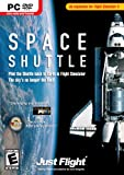 Space Shuttle Expansion for Flight Simulator X - PC